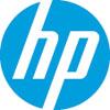 HP404DN