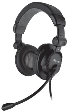Headsets voor PC, tablets en smartphones