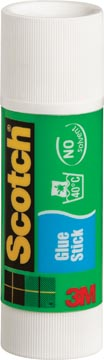 Scotch lijmstift 40 g