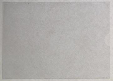 STAR U-mapje ft15 x 21,5 cm (A5)
