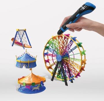 3D-pen
